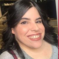Nicole Gomez