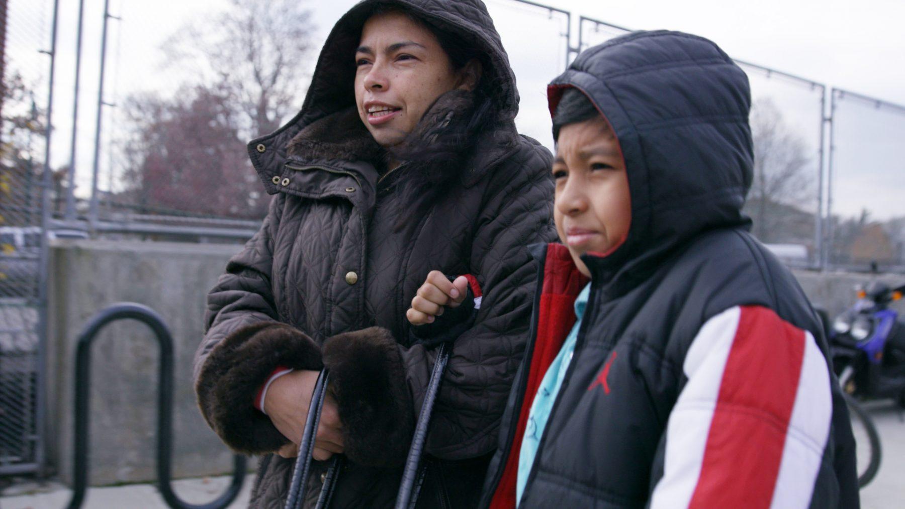 HBO lança documentários em novembro | Acesso Cultural