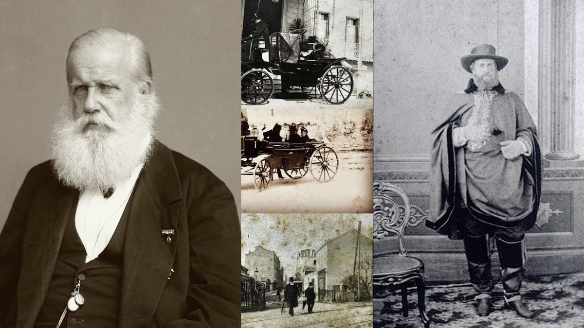Biografia De D. Pedro II Ganha Reimpressão