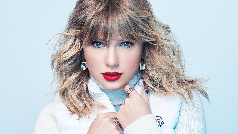 Confira 5 feats. de Taylor Swift | Acesso Cultural