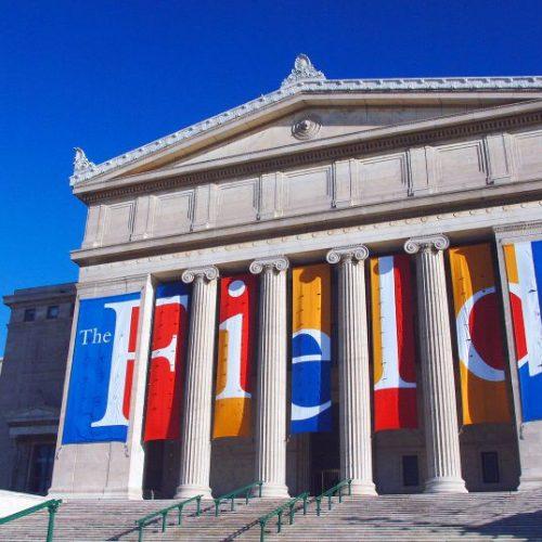chicago-museum
