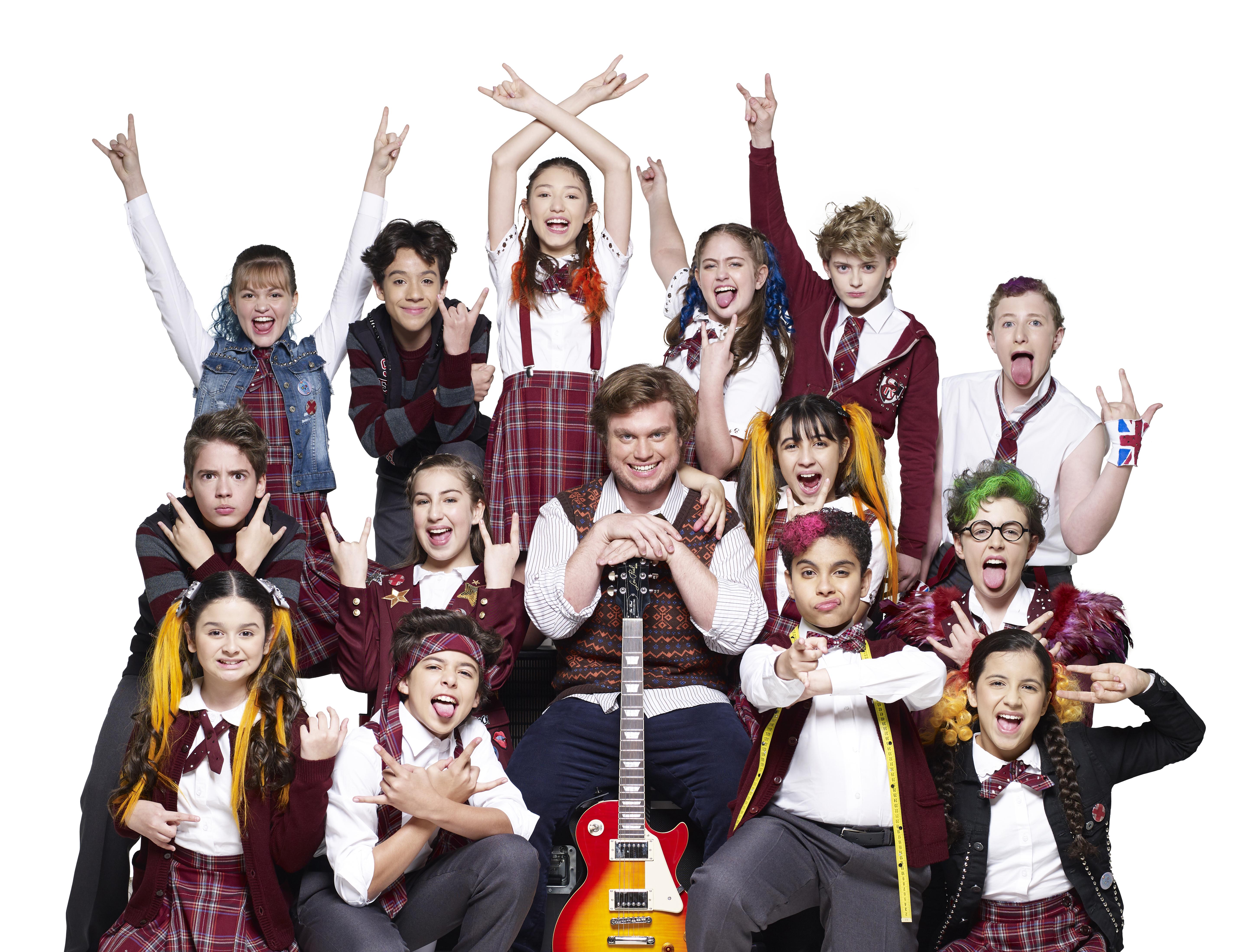 escola-do-rock