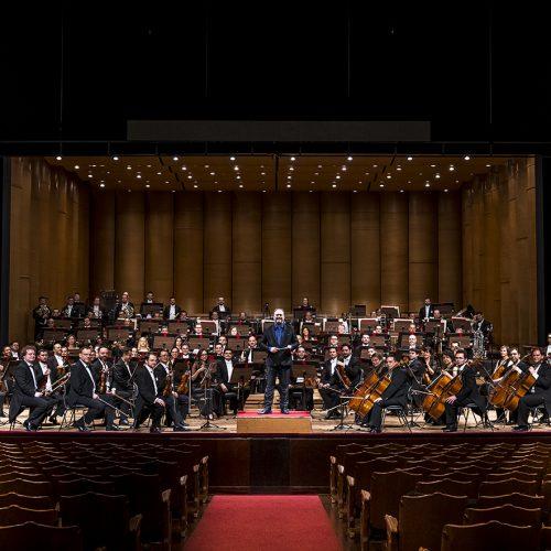 orquestra-sinfonica-municipal-de-sao-paulo