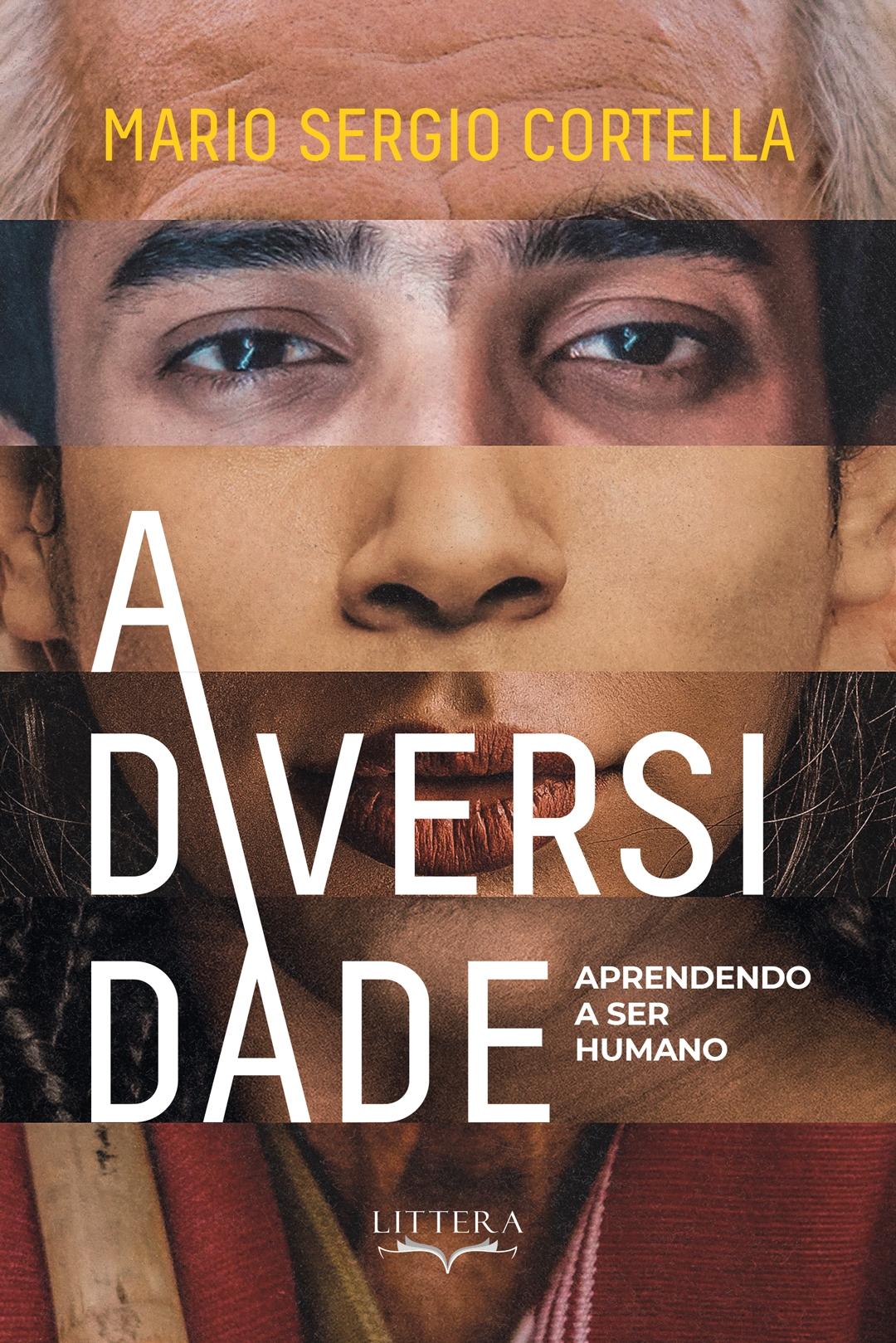 a-diversidade