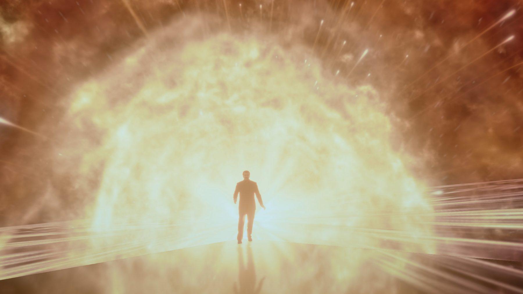 cosmos-mundos-possiveis-serie