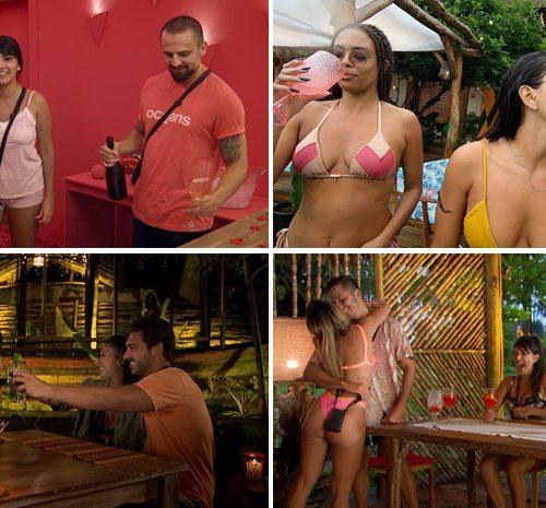 de-ferias-com-o-ex-brasil-episodio
