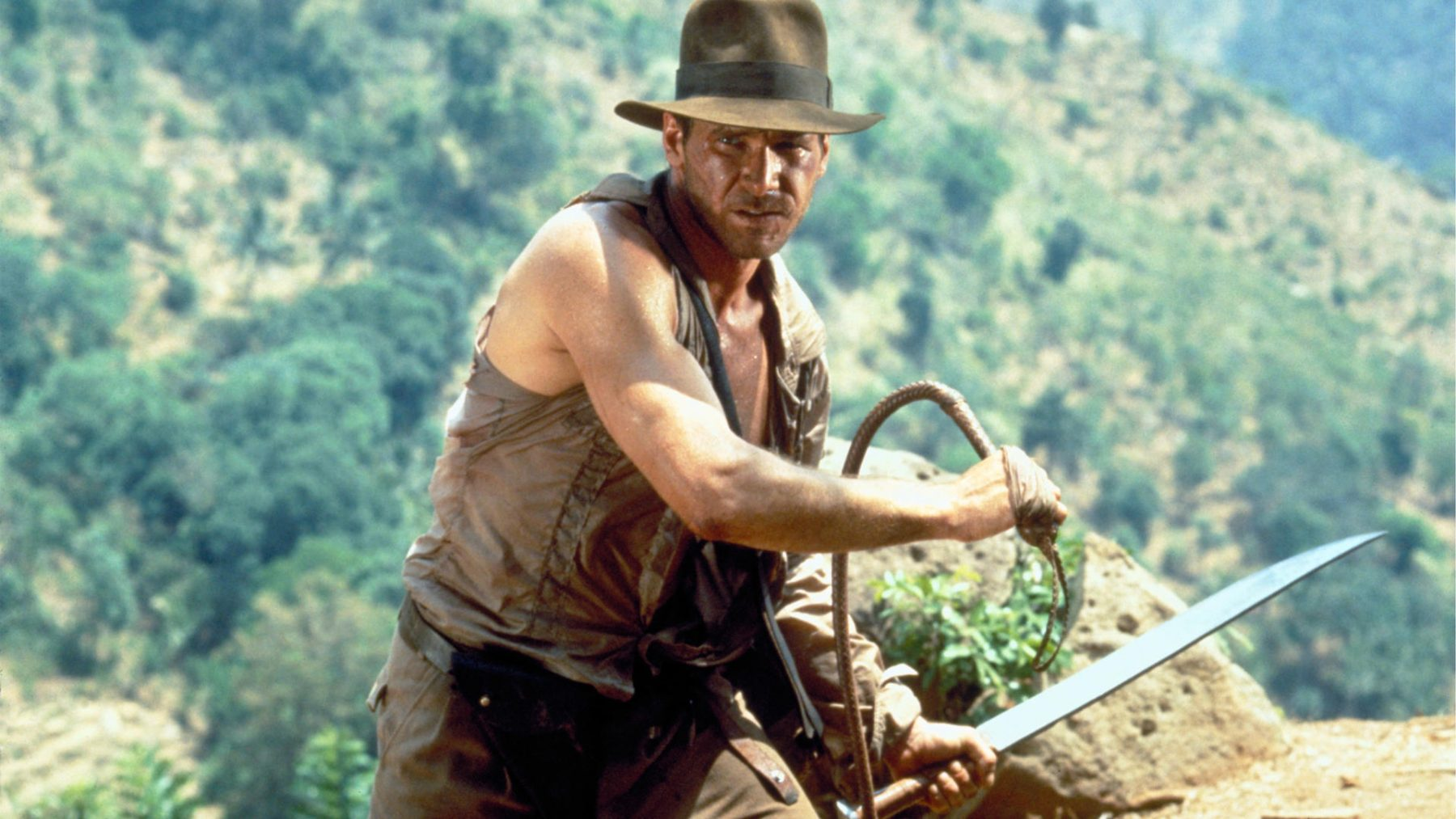 indiana-jones-e-o-templo-da-perdicao