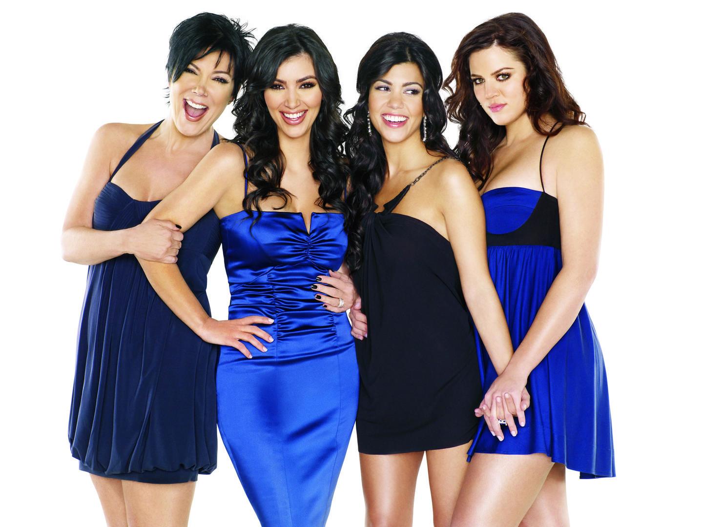 keeping-up-with-the-kardashians-temporada-2