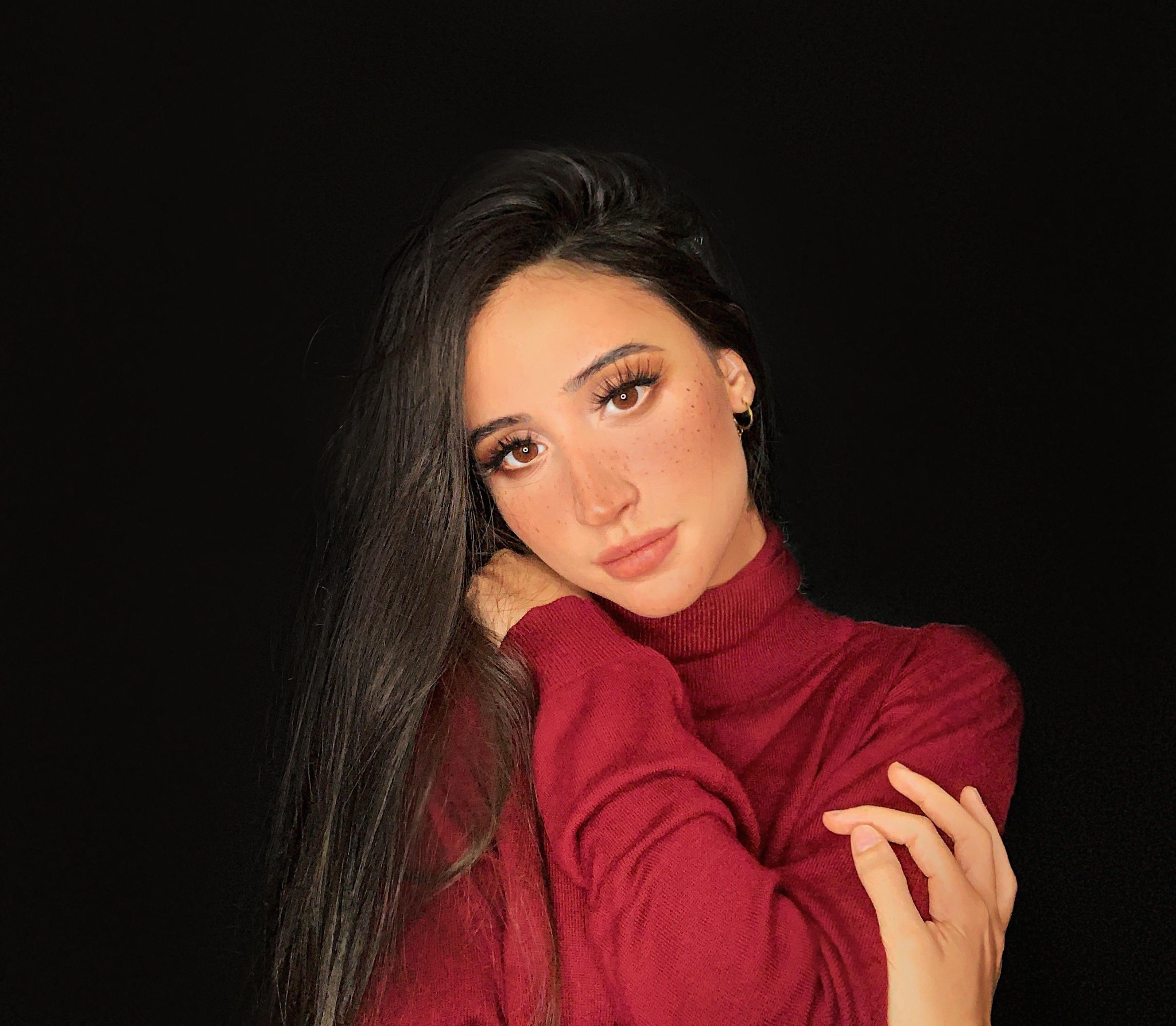 mariana-nolasco