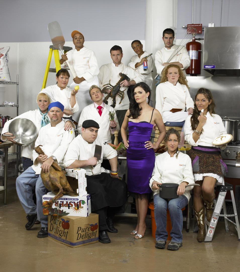 top-chef-temporada-1