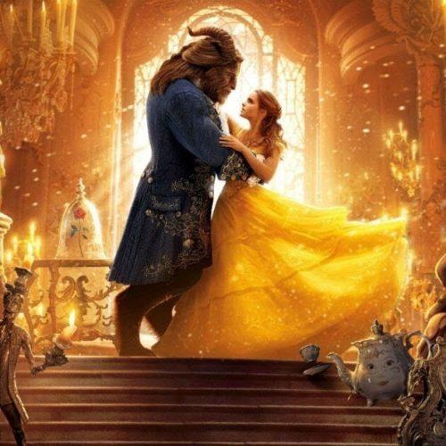 Warner Channel exibe maratona romântica para o Dia dos Namorados
