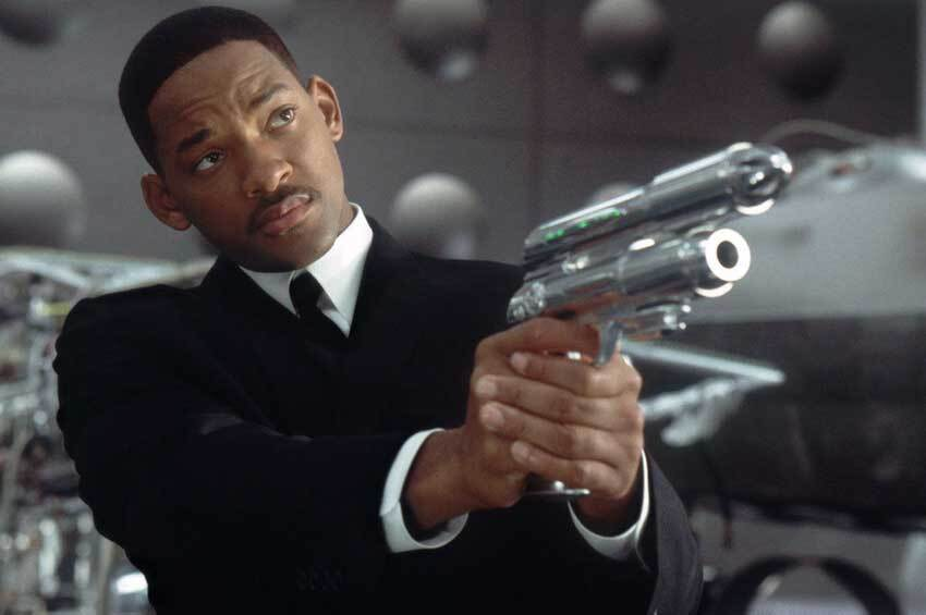 mib-2-will-smith