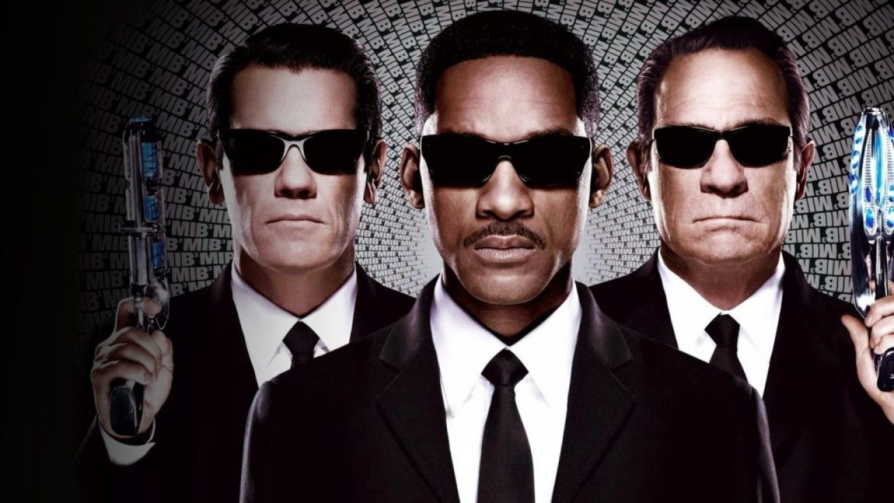 mib-3-will-smith