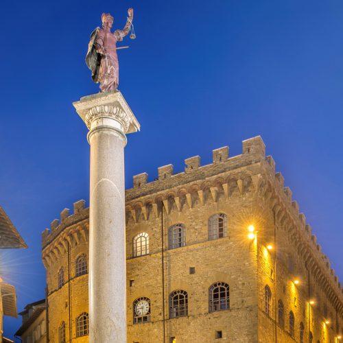 museo-salvatore-italia