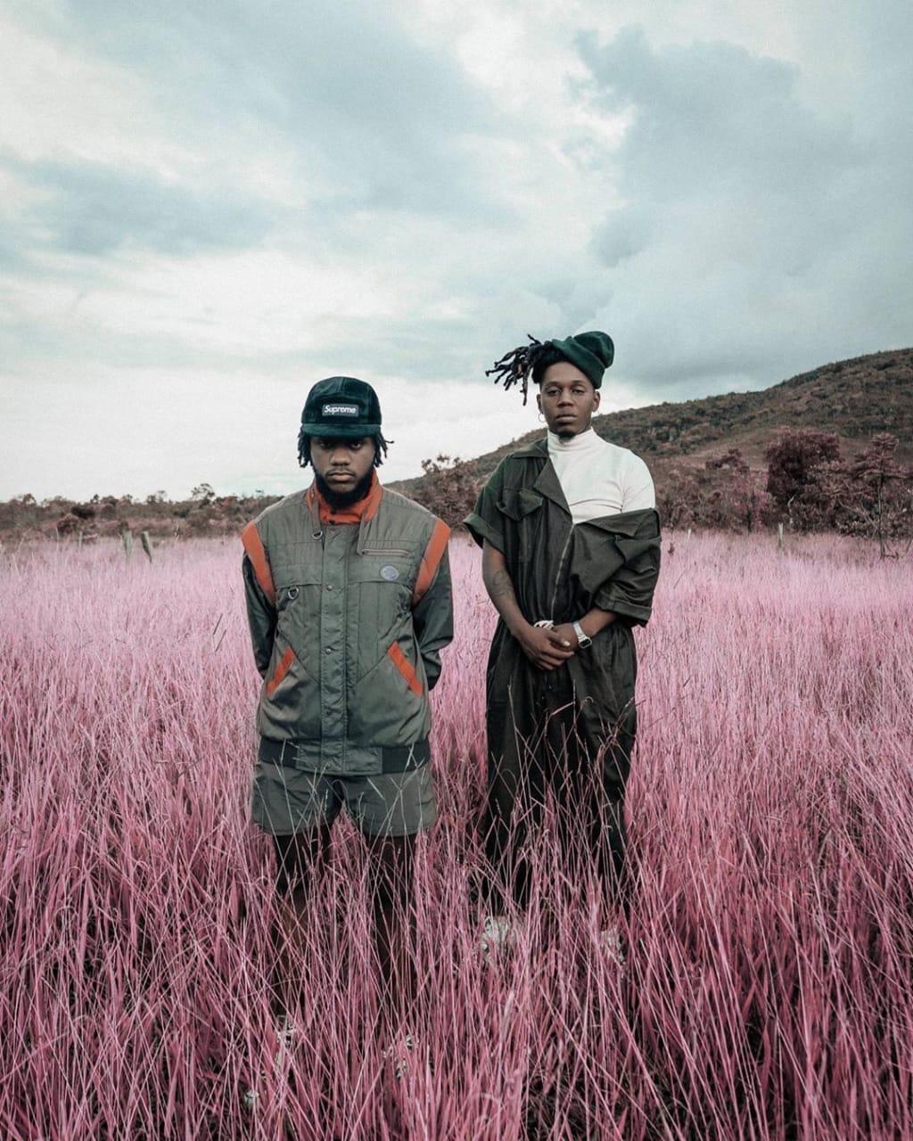 Quem são os artistas que estão reinventando o R&B no Brasil