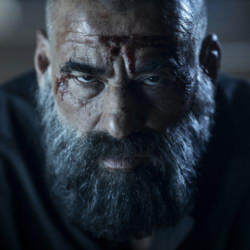 Série '30 MONEDAS' terá estreia mundial em festival