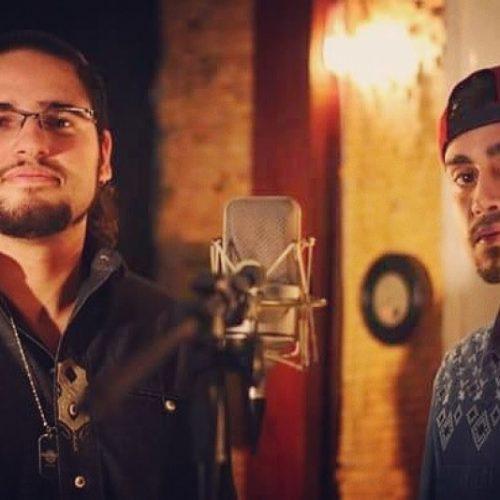 Revelação do reggae, Good Vibe lança 'Hey, Amigo'