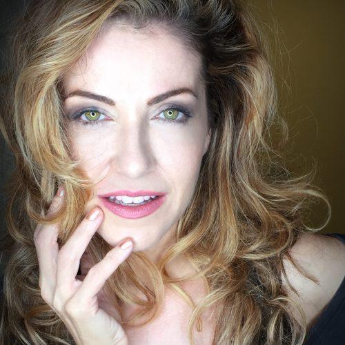 Alessandra Verney lança single e anuncia live