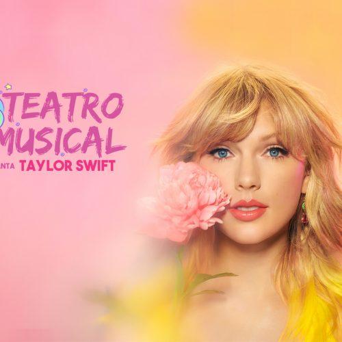 Artistas dos musicais cantam hits de Taylor Swift na 4ª edição do programa 'Teatro Musical Canta'