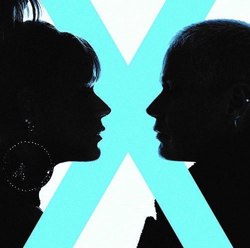 Rita Lee escreve texto para orelha do livro de memórias de Xuxa