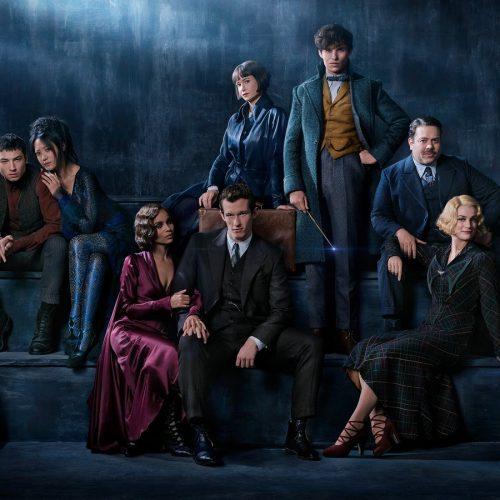 """TNT apresenta """"Fim de Semana em Hogwarts"""""""