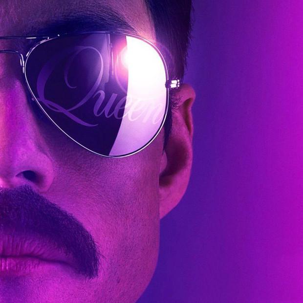 """5 motivos para assistir """"Bohemian Rhapsody"""" dublado"""