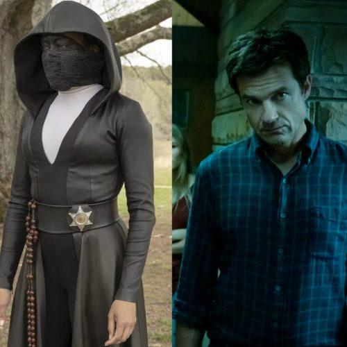 Netflix X HBO: quem são os indicados com mais chances ao Emmy 2020?