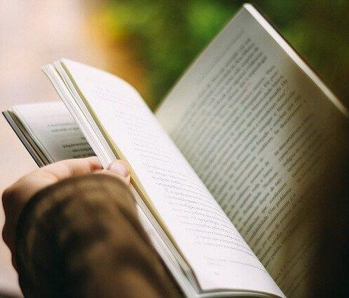 Dicas de Leitura: Aprenda sobre investimento para lidar com o novo normal