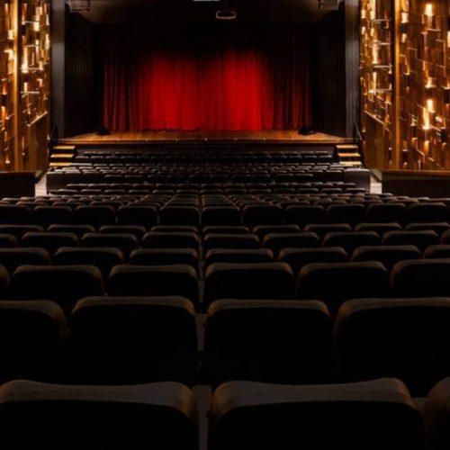 Teatro x Pandemia: os primeiros a fecharem e os últimos a retomarem