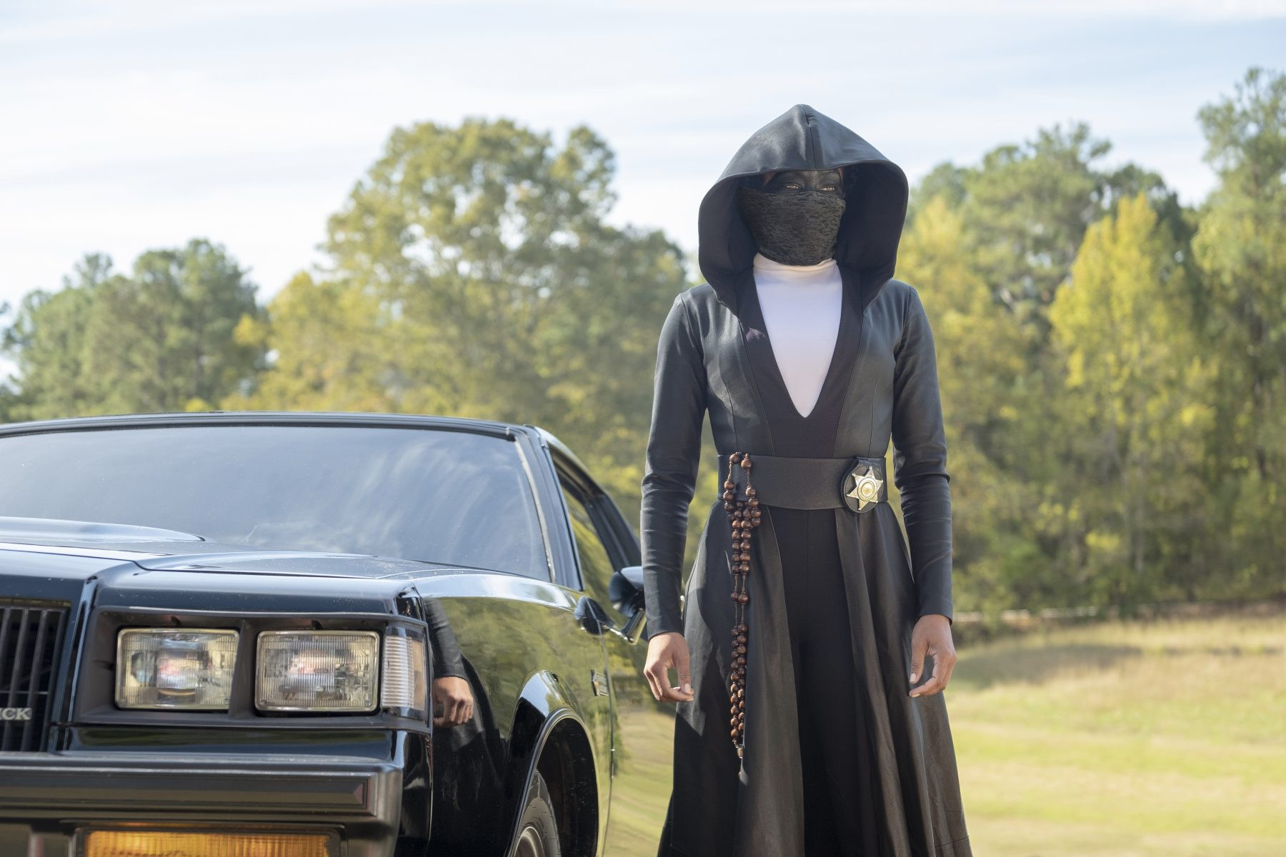 Veja produções com protagonismo feminino na HBO GO