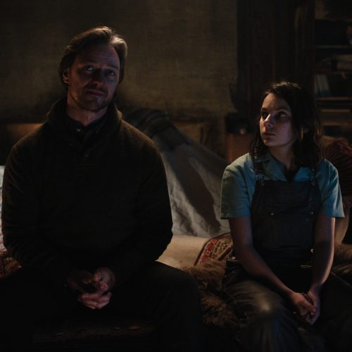Confira o trailer da 2ª temporada de 'His Dark Materials'