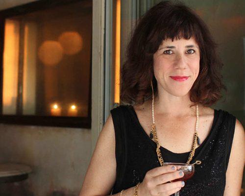 """Dica de Leitura: """"Nem tudo tem que ser seu"""" de Jami Attenberg"""