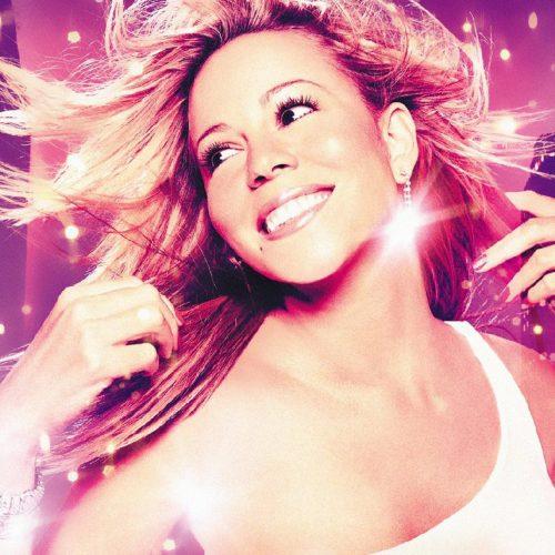 'Teatro Musical Canta' reúne artistas para cantar Mariah Carey