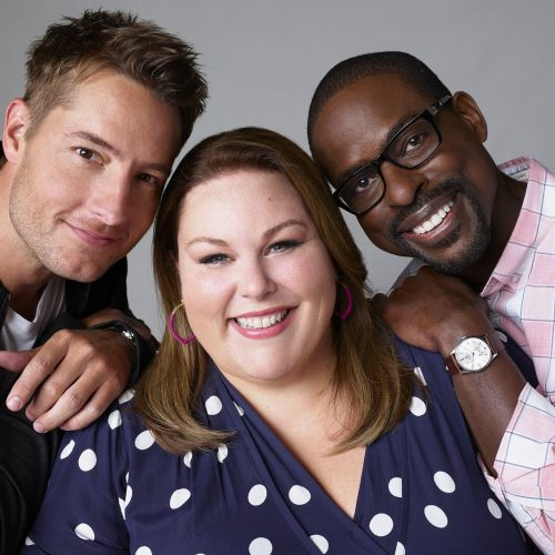 THIS IS US: FOX Premium exibe maratonas da série