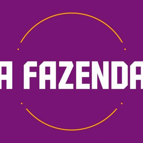 """""""A Fazenda"""": Relembre todos os vencedores do reality"""
