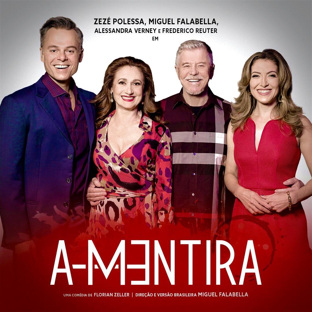 "Santander apresenta Festival ""Cortinas Abertas"""