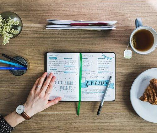 Técnica Pomodoro: Descubra como organizar o seu tempo