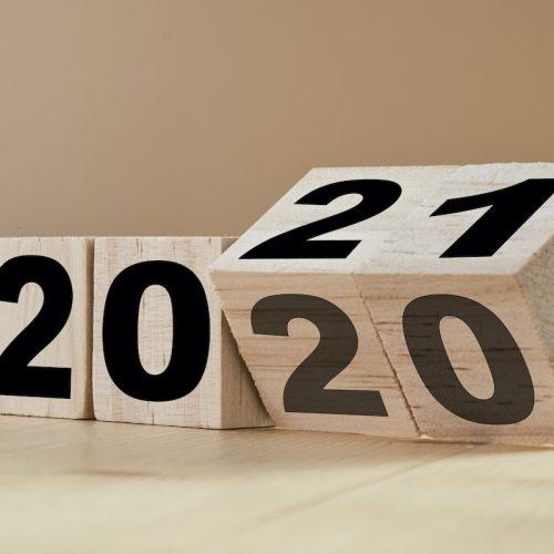 HORÓSCOPO: cigana faz previsões para os signos em 2021