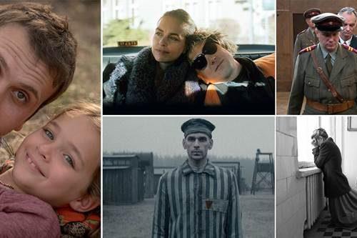 A2 Filmes tem 5 produções com chances de indicação ao Oscar 2021
