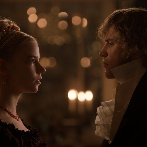 Filmes inspirados em clássicos da literatura para curtir na HBO