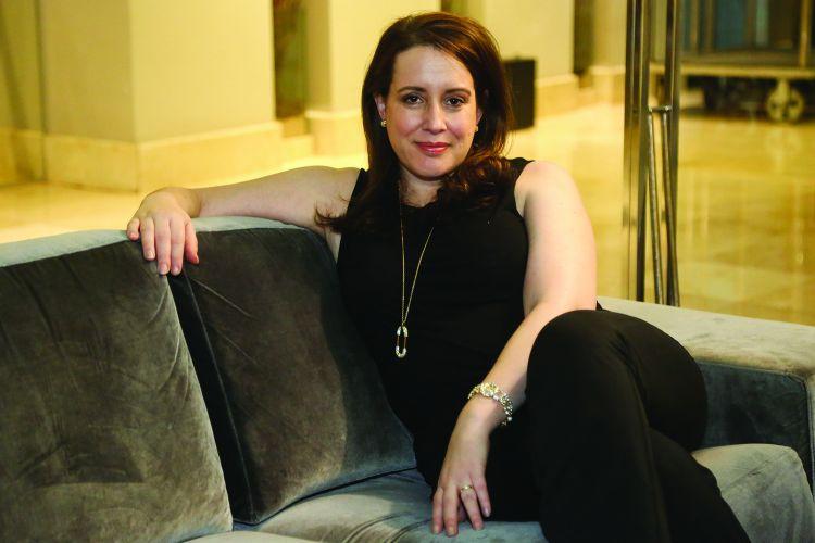 Bridgerton: Julia Quinn é destaque na Semana Amazon de Literatura