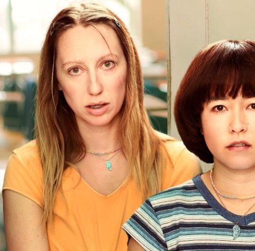 MTV estreia Pen15, série indicada ao Emmy