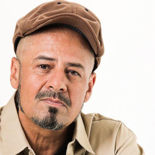 """Sérgio Britto lança nova versão de """"Marvin"""""""
