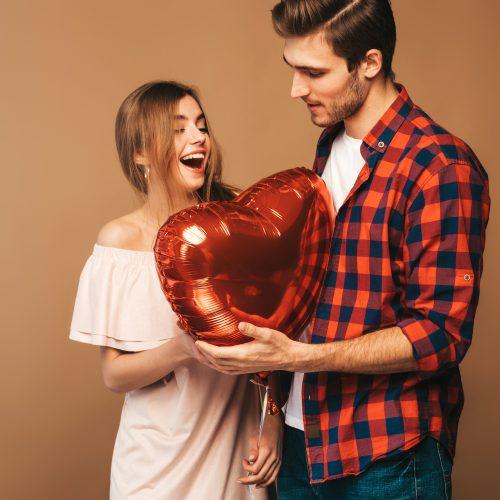 Valentine's Day: 5 romances de época para exaltar o amor