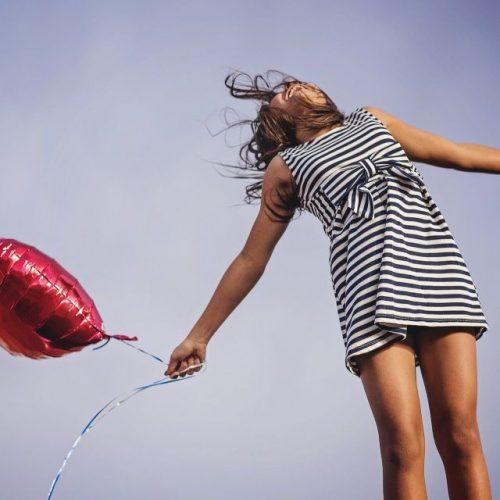 5 dicas do que fazer em casa para espantar a ansiedade