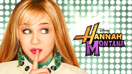 Disney+ comemora 15 anos de Hannah Montana