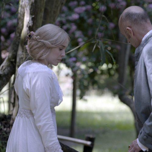 """""""Leopoldina, Independência e Morte"""" volta à cena em espetáculo online"""