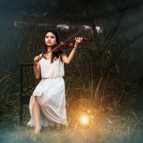 Solta o som: Amazon lança categoria de Instrumentos Musicais