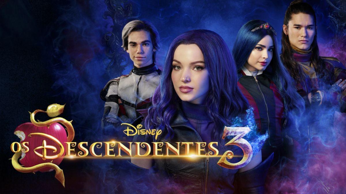 Confira as estreias de abril no Disney+