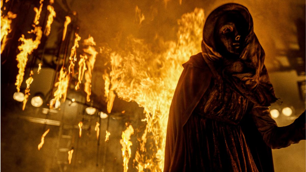 """""""Rogai Por Nós"""" – terror produzido por Sam Raimi ganha trailer"""
